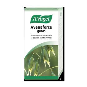 AVENAFORCE A.VOGEL 100ML