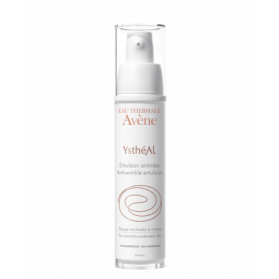 AVENE YSTHEAL EMULSION 30 ML