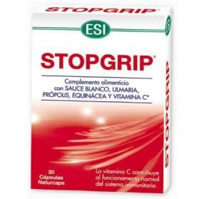 STOPGRIP 30 CAPULAS ESI