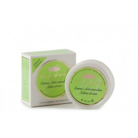 BELLA AURORA DOBLE FUERZA CREMA ANTIMANCHAS30 ML