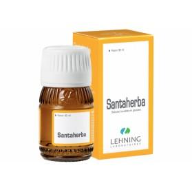 LEHNING SANTAHERBA (60 ML)