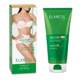 Elancyl Cellu Slim 45+ Anticelulitis (200 ml) | Farmacia Tuset