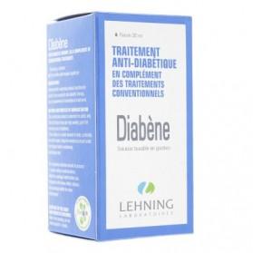 LEHNING DIABENE (30 ML)