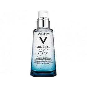 MINERAL 89 VICHY 50 ML
