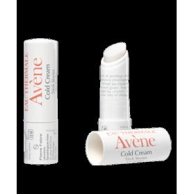 Avène Stick Labial Cold Cream | Farmacia Tuset