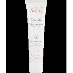 Avène Cicalfate Crema Reparadora (100 ml) | Farmacia Tuset