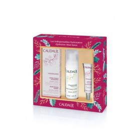 CAUDALIE VINOSOURCE CREMA SORBETE 40ML PACK REGALO