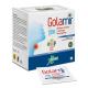 GOLAMIR 2ACT 20 COMPRIMIDOS ABOCA