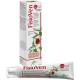 Fisioven Biogel 100 ml | Farmacia Tuset