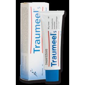 Heel Traumeel S Pomada 50gr | Farmacia Tuset
