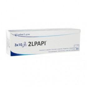 Labo-Life 2LPAPI 30 cápsulas | Farmacia Tuset