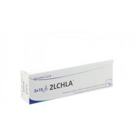Labo-Life 2LCHLA 30 cápsulas | Farmacia Tuset