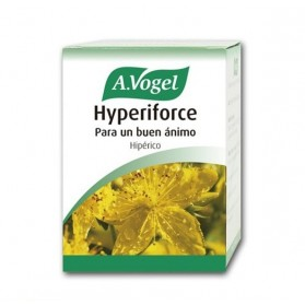 Hyperiforce A. Vogel 60 comprimidos | Farmacia Tuset
