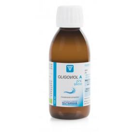 Nutergia Oligoviol A (150 ml)   Farmacia Tuset