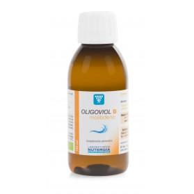 Nutergia Oligoviol B (150 ml)   Farmacia Tuset