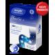 Mayla Pharma Biotic+ (20 sticks) | Farmacia Tuset