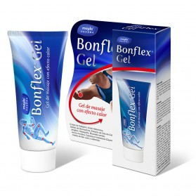 MAYLA PHARMA BONFLEX GEL (100 ML)