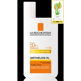 LA ROCHE POSAY ANTHELIOS XL50+ FLUIDO EXTREM 50ML