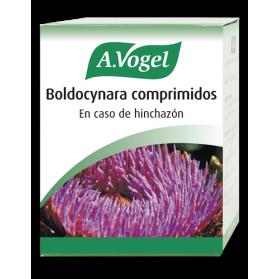 A. VOGEL - BOLDOCYNARA (60 COMPRIMIDOS)