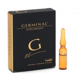 GERMINAL ACCIÓN INMEDIATA (1 AMPOLLA)