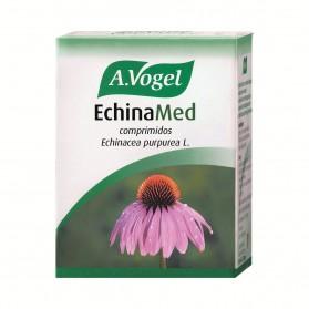 A. Vogel - EchinaMed (30 comprimidos) | Farmacia Tuset