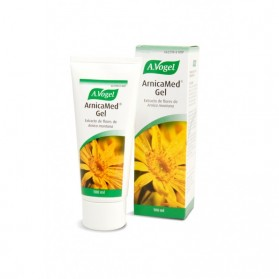 A. Vogel - ArnicaMed Gel (100 ml) | Farmacia Tuset