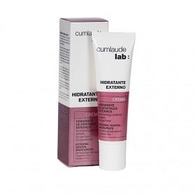 Cumlaude Hidratante Externo Crema (30 ml) | Farmacia Tuset