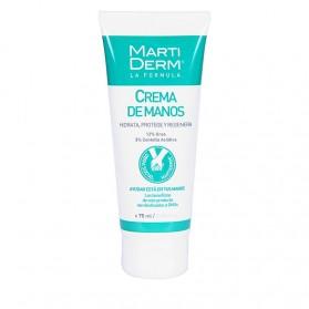 Martiderm Crema de Manos (75 ml) | Farmacia Tuset