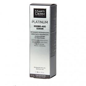 Martiderm Platinum Krono Age Sérum (30 ml) | Farmacia Tuset