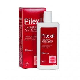 Pilexil Champú Anticaída (300 ml) | Farmacia Tuset