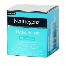 Neutrogena Hydro Boost Gel de Agua (50 ml) | Farmacia Tuset