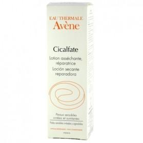 Avène Cicalfate Loción Secante Reparadora (40 ml) | Farmacia Tuset