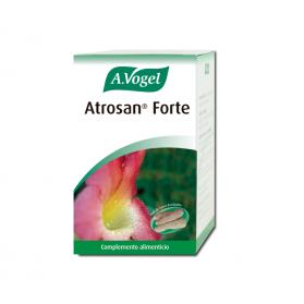 Atrosan Forte - A. Vogel (60 comprimidos) | Farmacia Tuset