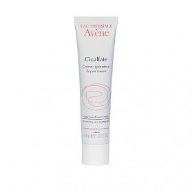 Avène Cicalfate Crema Reparadora (40 ml) | Farmacia Tuset