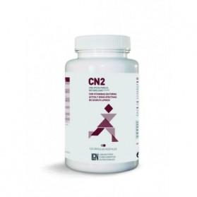 LCN CN2 (60 CÁPSULAS)