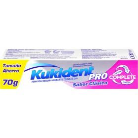 Kukident PRO Complete Sabor Clásico (70 gr) | Farmacia Tuset