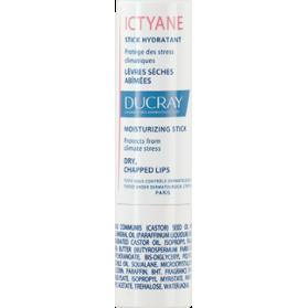 Ducray Ictyane Stick Labial (3 gr) | Farmacia Tuset