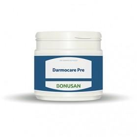 Bonusan Darmocare Pre (200 gramos) | Farmacia Tuset