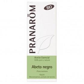 Pranarom Aceite Esencial Abeto Negro BIO (10 ml) | Farmacia Tuset