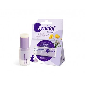 Arnidol gel stick | Farmacia Tuset