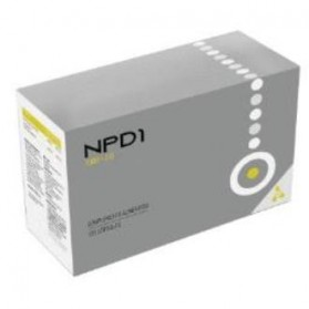 NPD1 DHA 1000mg 120 cápsulas | Farmacia Tuset