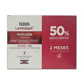 LAMBDAPIL  60 CAPSULAS 50% GRATIS 2ª UNID