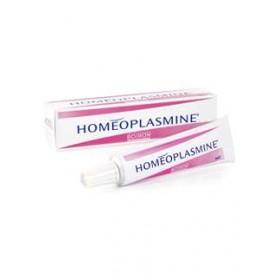 HOMEOPLASMINE PDA BOIRON