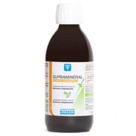 NUTERGIA SUPRAMINERAL DESMODIUM (250 ML)