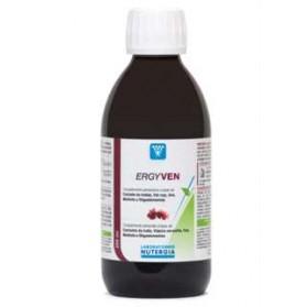 Nutergia Ergyven (250 ml)   Farmacia Tuset