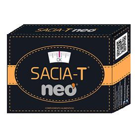 SACIA-T NEO 30 CAPS