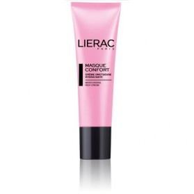 LIERAC MASQUE CONFORT CREMA UNTUOSA 50ML