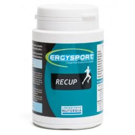 Nutergia Ergysport Recup (60 cápsulas) | Farmacia Tuset