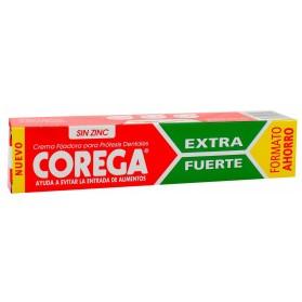 COREGA CREMA EXTRA FUERTE 70 ML