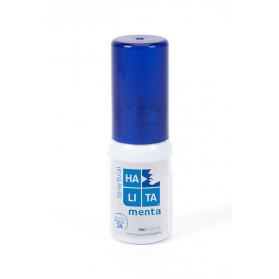 HALITA SPRAY 15 ML